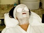 skin lightening dangers