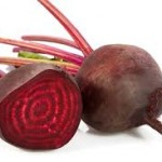 Beet Juice the Super Food You Should Never Miss