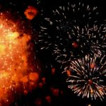 Diwali Safety Precautions You Should Take To Keep Your Children Safe