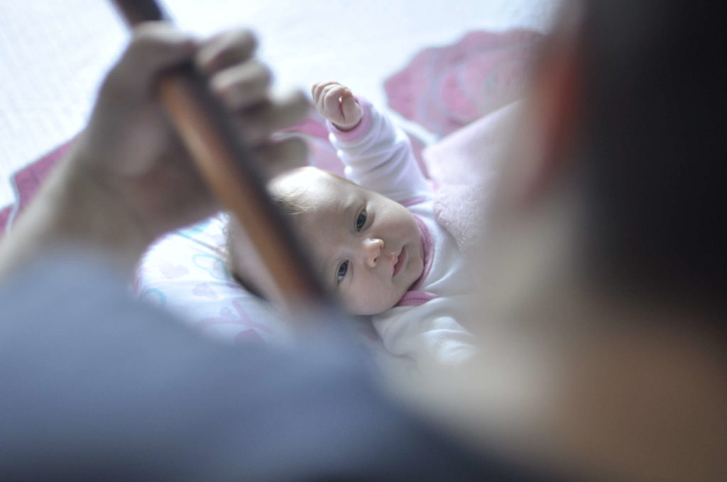 Fun Facts about Parenting You Are Sure To Smile Reading