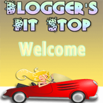 Bloggers Pit Stop #67
