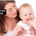 The Pros And Cons Of Overparenting