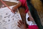 benefits of nurturing your childs imagination