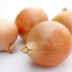 onion hair fall treatment