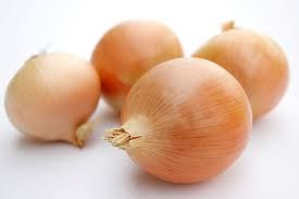 onion hair fall treatment