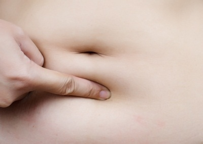 8 ways to blast your belly fat