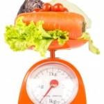 Diet Chart for Weightloss