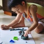 kids creative activities