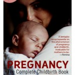 Health Issues During Pregnancy -Third Trimester