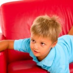 Raising Children in Multilingual Environment – Good or Bad for Your Child