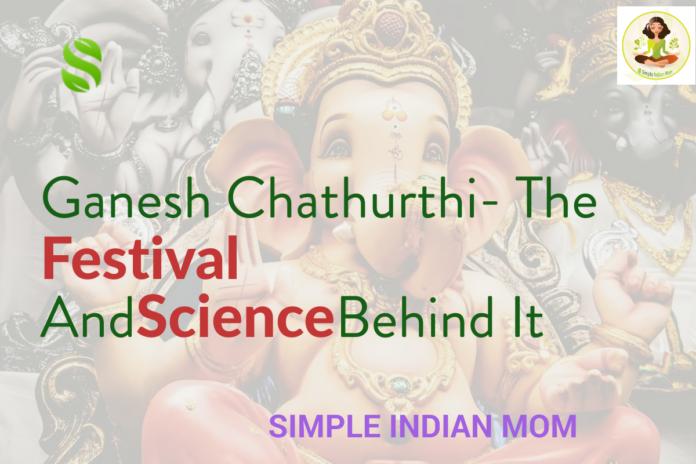 How To Celebrate Ganesh CHathurthi
