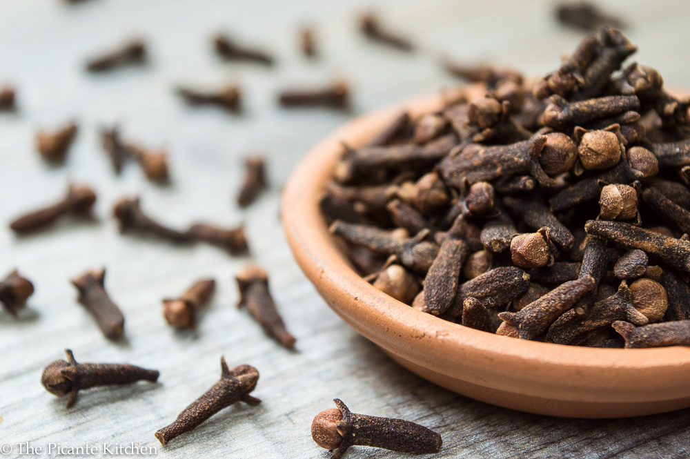 Cloves Amazing Truths Medicinal Properties And