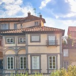How Eligible Are You To Get a Home Loan