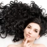 4 Methods to Use Onion to Stop Hair Fall