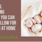 5 Natural Deworming Methods You Can Easily Follow For Children At Home