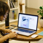 Six Things You Must Know Before Applying or Online Writing Gigs