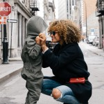 Are You Imparting The Right Emotions into Your Children