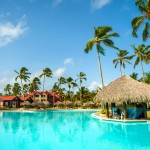 Dominican Republic ? A Tour You Would Love