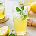 Benefits of Lemon Juice You Were Unaware Of