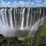 6 Interesting Places You Would Not Want To Miss In Zimbabwe