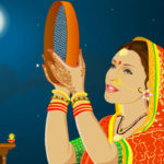 Karva Chauth and Nobel Prize