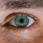 Under Eye Dark Circles – 5 Natural Remedies Available At Home