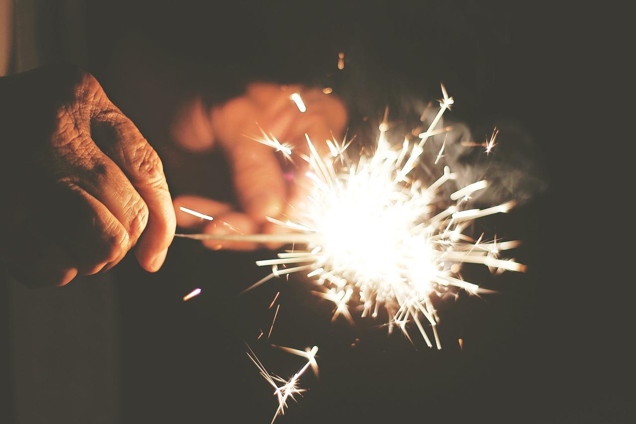 Diwali Safety Precautions