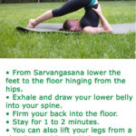 halasana - Yoga for thyroid