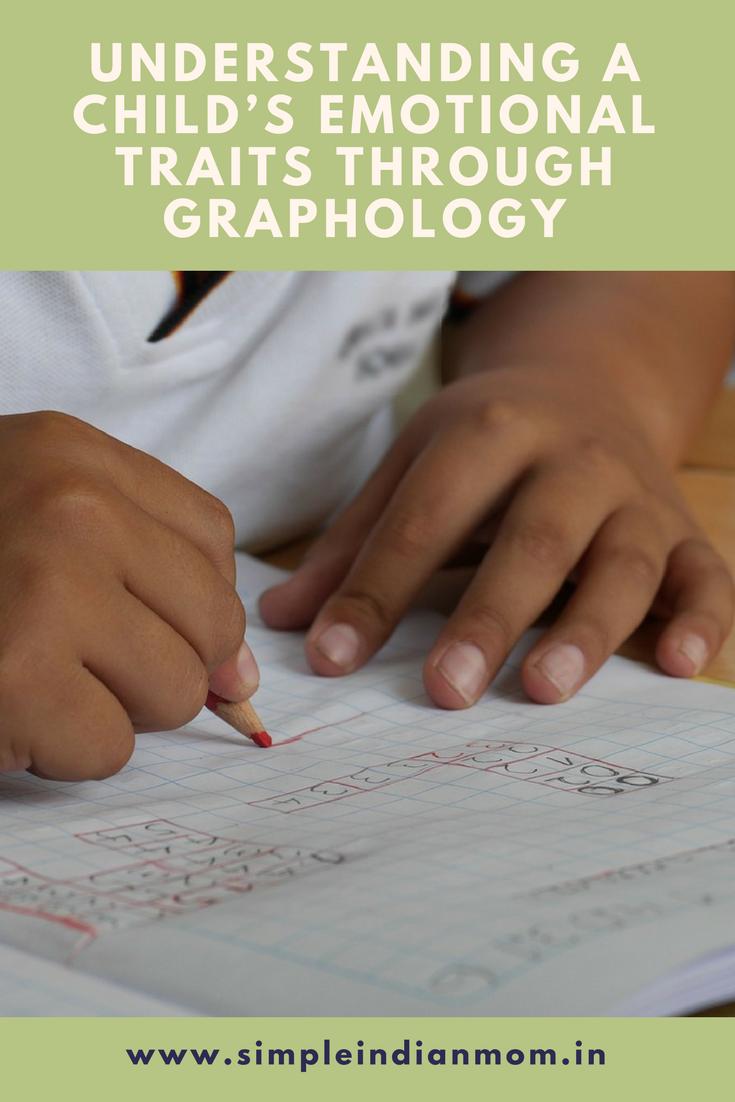 Understanding graphology