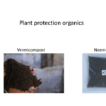 Plant Protection organics