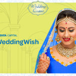 wedding loan one wedding wish