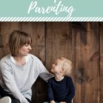 Helicopter Parent - No I am Just Being Overprotective