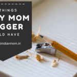 5 Things for Every Mom Blogger Should Have To Become Successful