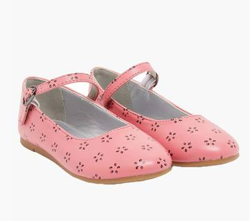 Mothercare footwear collection