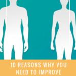 Improve Magnesium Content In Your Body