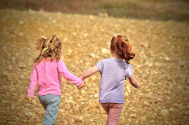 Tips To Get Kids Interested In Outdoor Activities