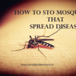 How to Stop Mosquitoes that Spread Diseases