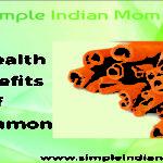 10 Health Benefits Of Cinnamon