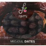 Why is Date A Super Food And How Is It Beneficial For Health