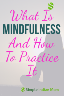 Mindfulness is being aware of the present without judgement. Here are some #mindfulnessexercises you can follow which will relieve you from #anxiety and give you #healthylifestyle #mindfulnemeditation is an art and if done rightly will give you lots of #Benefitsofmindfulness