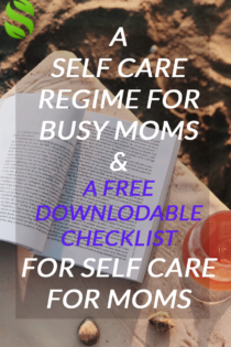 A good self care regime for busy moms is the most important part of keeping moms healthy, rejuvenated and emotionally stable. Moms need to plan right self care activities so that not only they have time to take care of themselves but also spread positivity all along #SelfCare #selfcareformoms #SelfCarePlan #SelfCare Regime #MomSelfCare