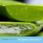 All You Need To Know About Aloe Vera Benefits, Uses, Care and Side Effects