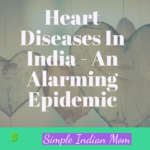 There is a genetic connection to heart diseases becoming an epidemic in India