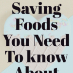 There are some food that can keep your heart safe -they are described here