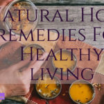 20 Natural Home Remedies For Health -1